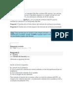 406428609-Quiz-Semana-7-Estadistica.docx