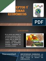 CONCEPTOS  Y SISTEMAS ECONOMICOS.pptx