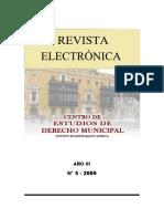 analisiscausalesvacancia word.docx