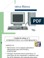 18187170 Manual de a Basica