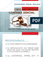 39713_7001041837_10-21-2019_113212_am_clase_14.pdf