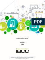 S3_Semana 3_Estructura de datos_Contenido.pdf