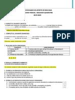 CUESTIONARIO DE APORTE DE BIOLOGIA SEGUNDO QUIMESTRE.docx