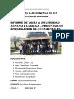 Informe de horticutura.docx