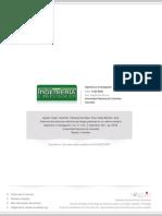 proyecto biodiesel.pdf