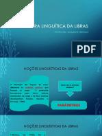 ESTRUTURA_LINGUÍTICA_DA_LIBRAS_oficina.pdf
