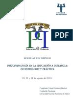 Memorias del simposio.pdf