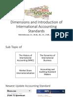 Pertemuan 4 Perkembangan Akuntansi Internasional-update.pdf