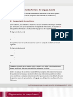 Lecturas complementarias - Lectura B3 - S2.pdf