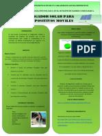 poster cientifico.pdf
