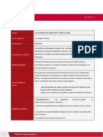 Guía de proyecto - S1 Economia Asia traducido.pdf