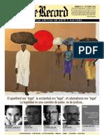 OFF_10_2019.pdf