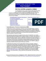groupSS  Guía sobre los comités, grupos y clubes (FMI.CMFI