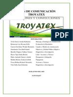 CASO3_TROYATEX.docx