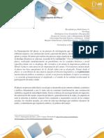 emancipaciion de placer.pdf