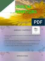 Logical Connectors PPT.pptx
