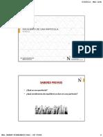 322943198-Equilibrio-de-Particula.pdf
