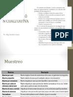 EL MÉTODO EN LA INVESTIGACIÓN CUALITATIVA-1.pptx