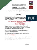 ADENDO - VII CONCURSO HÍPICO QUINTA DA BARONEZA 2010-20100423-110053