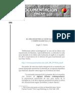 debate maritain marechal.pdf