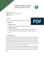 POTENCIA AL FERNO.docx