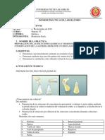 INFORME_BENALCAZAR_1B.pdf