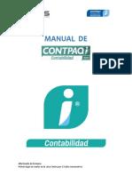 MANUAL_CONTABILIDAD_VERSION_10_2_0 - copia.pdf