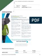 Quiz 2 - Semana 7_ RA_SEGUNDO BLOQUE-DESARROLLO HUMANO-[GRUPO4].pdf