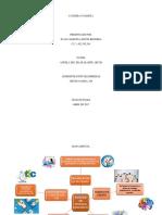 TRANSFERENCIA Y APLICACION.docx