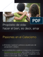 Propósito de vida.pdf