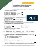 S13 HT Ecuación de La Parábola 2019_2