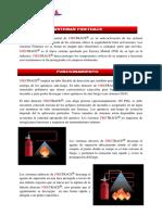 firetrace.pdf