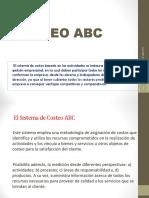 12ºCosteo ABC-alumn20132-II.ppt