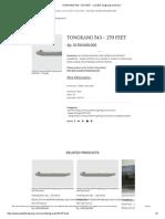 TONGKANG 543 – 270 FEET - Jual Beli Tongkang Indonesia.pdf