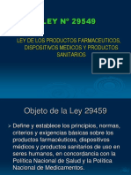 Ley PF, DM , PS.pptx