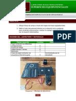 GUÍA 3_SUPERFICIES EQUIPOTENCIALES_2019.pdf