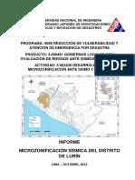 2108_estudio-de-microzonificacion-sismica-del-distrito-de-lurin.pdf