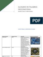 GLOSARIO JUAN PABLO CARDENAS DUQUE S2C.pdf