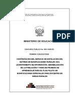 BasesCPN00001-2005-ED1