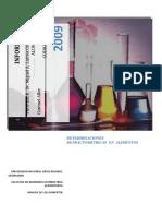 practican03refractometria-161114054457