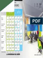 PLAN-EDUCATIVO-TECNOLOGO-EN-DISEÑO-INTERIORES-CEDAC.pdf