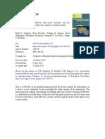 Articulo DM.pdf