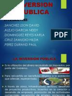 INVERSION-PUBLICA-EXPO.ppt