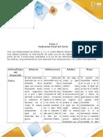Ficha 4 Fase 4