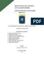 informe-final-de-agricola.docx