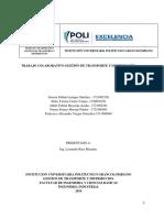 GESTION Y TYRANSPORTE (1)politecnico.docx