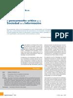 pd0000012900.pdf