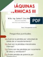 UNIDAD_3_Estudio_de_perdidas_saltos_entalpicos_y_rendimientos.pdf