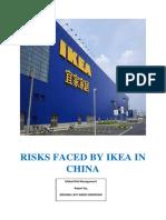 GRM_IKEA.docx