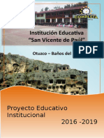 PEI_SVP_2016_2019.doc